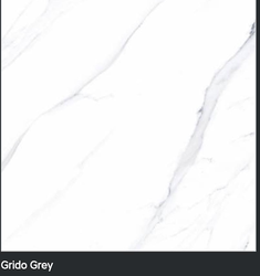 Polish Glazed Porcelain Tiles