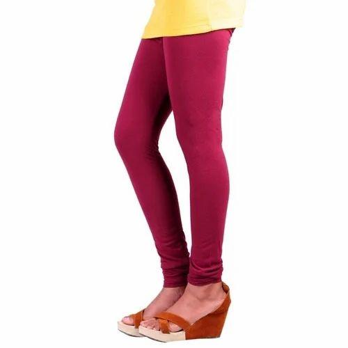 5cde9c4b0d269 4D Legging at Rs 150 /piece | Designer Legging | ID: 13196897148