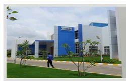 Pharmaceutical Construction Management Services