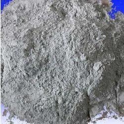 ACC Portland Pozzolana Cement