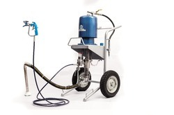 C451 Airless Paint Sprayer