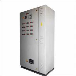 Medium Voltage Switch Board