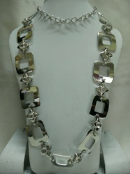 Artificial Jewellery Necklace