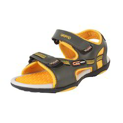 Aqualite Leads Stylish Kid's Sandal
