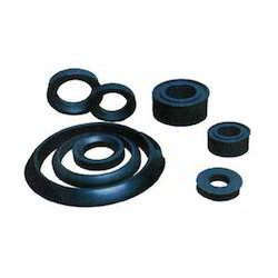 Carbon Sealing Ring Set