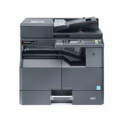 Mono Photocopier Machine