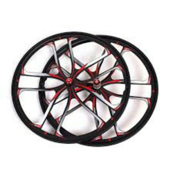 e2eb988dd52 Bicycle Rims - Cycle Rims Wholesaler & Wholesale Dealers in India
