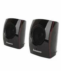 Lenovo Speaker, M0420