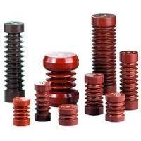 FRP Insulation Spring and FRP Busbar Insulator