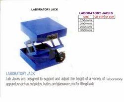 Lab Jack