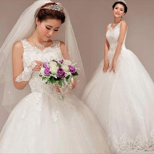 Wedding Gowns And Wedding Dress Retailer Remy Bridals Mumbai