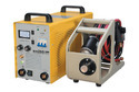 MIG-250 MIG Welding Machine, 250A