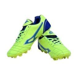 f7a145eb41a324 Men s Football Shoes (FB-06) at Rs 340  pair