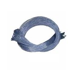 Chetak Clutch Wire