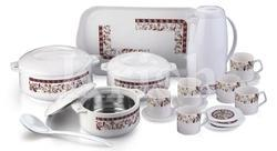 Thermoware 11 Pcs Set