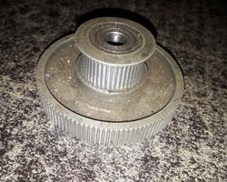 Ratchet Gears