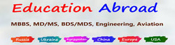 Study MBBS Abroad Tips For Indian Students