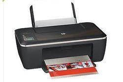 Deskjet Printer in Surat, डेस्कजेट प्रिंटर