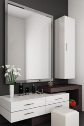 dressing table - modern bedroom dressing table manufacturer from