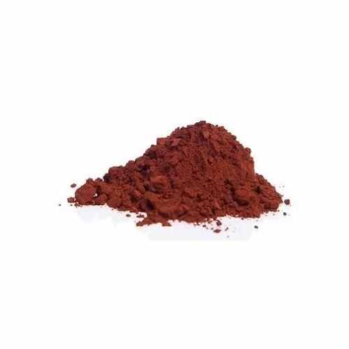 Natural Pigment Powder