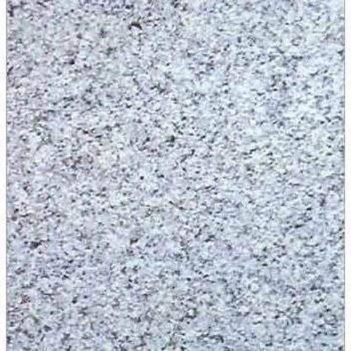 Sadarahalli Granite Slab For Hardscaping 15 20 Mm Rs 55 Square