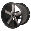 0.5-10 Hp Tube Axial Fans