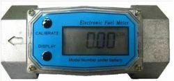 Turbine Diesel Flow Meter