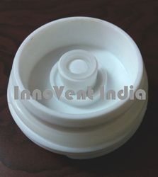Vent Bung For IBC