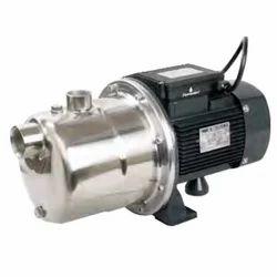 3 Hp Self Priming Pump, For Industrial