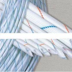 10 meter Fiberglass Sleeve