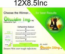 PCD Pharma Franchise Company in Jowai