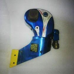 MXT 5 Hytorc Hydraulic Torque Wrench