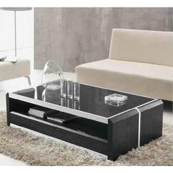Sofa center table sofa menzilperde net for Sofa center table designs