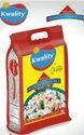 Quality Basmati Rice