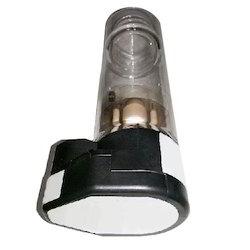 Multi Element Hollow Cathode Lamp