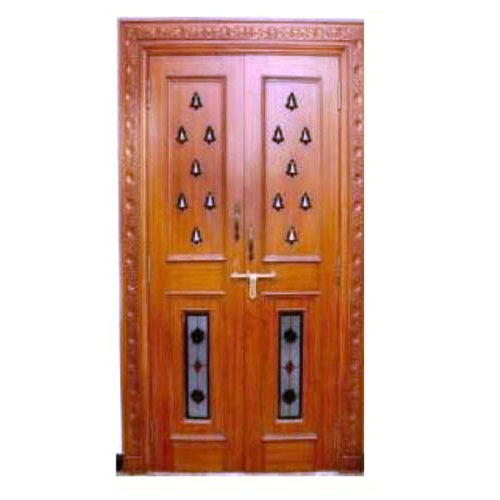 Membrane Pooja Room Door  sc 1 st  IndiaMART & Membrane Pooja Room Door at Rs 3000 /piece | Pooja Room Doors | ID ...
