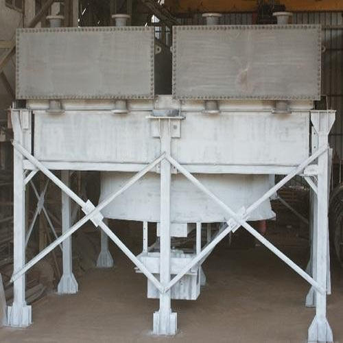 Air cooled Heat Exchanger - Refinery Air Cooled Heat Exchanger
