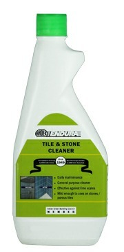 Ardex Endura Tile & Stone Cleaner