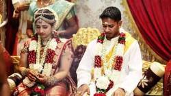 Wedding Video Making Services