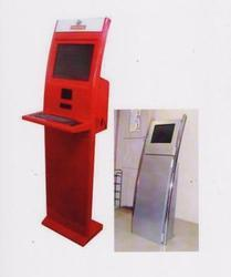 ATM Metal Fabrication Services