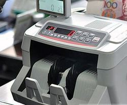 Currency Automation Systems