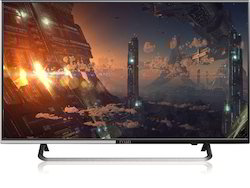 32 Inch Roan Smart Aluminum Frame LED TV