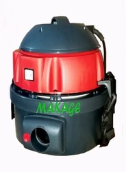 Makage Aircraft Vacuum Cleaner