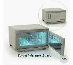Towel Warmer Basic