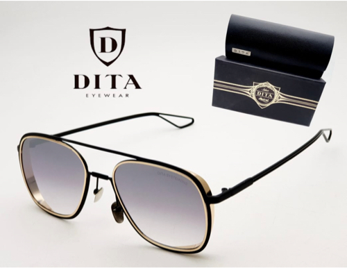 2a3223805d30 Dita Sunglasses