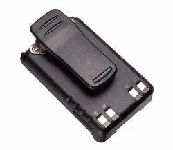 IC- F 1000 S  Icom Walkie Talkie Battery