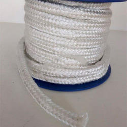 Signature Fiberglass Insulation Rope