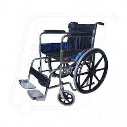 Folding Wheelchair Folding Wheelchair Suppliers