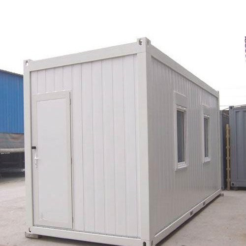 Portable Cold Storage Room Mobile Cold Storage Portable