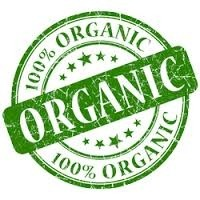 Indian Marudham Organic Foods & Groceries, No Artificial Flavour